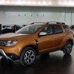 """Saga Duster ajunge la cea de-a doua ediţie. Grupul Renault anunţă o nouă revoluţie """"Made in Mioveni"""""""