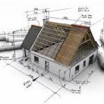 INS: Numărul autorizațiilor de construcție, în ușoară creștere pe primele opt luni ale anului