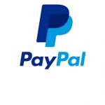 PayPal achiziționează compania de plăți online suedeză iZettle, pentru 2,2 miliarde de dolari