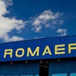 Romaero a raportat o pierdere de peste nouă milioane de lei, în primul semestru din 2017