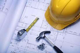 INS: Prețurile vor crește moderat în construcții și comerțul cu amănuntul în perioada aprilie-iunie