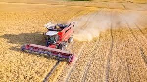 România a încasat 3,6 miliarde de euro de la UE în 2017, cei mai mulţi bani fiind pentru agricultură