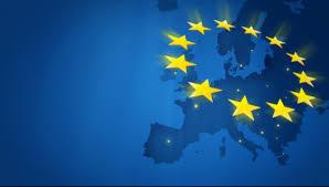 Germania şi Franţa propun condiţii pentru accesarea fondurilor UE/Ţările est-europene se opun