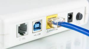4.500 de școli vor fi dotate cu rețele wireless și internet, în cadrul unui proiect cu finanțare de 210 milioane lei