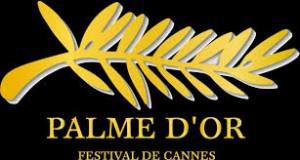"""Palme d'Or a fost câștigat de filmul """"La vie d'Adele"""", un film despre minoritatile sexuale"""