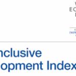 Davos / Dezvoltarea incluzivă: România este a zecea în topul celor 77 de țări emergente ale lumii