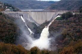 Hidroelectrica: Rămâne fezabil termenul de 26 iunie 2013 privind ieşirea din insolvenţă?