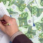 INS: Investițiile nete, în scădere cu 0,2%, în primul semestru al anului