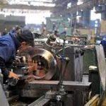 INS: Cifra de afaceri și comenzile noi din industrie au crescut în trimestrul I 2017