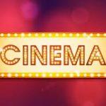 Record de vânzări de bilete de cinema în 2017, la nivel mondial – 40,6 miliarde de dolari