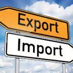 Statele Unite sunt principalul exportator și importator de produse agricole din Uniunea Europeană