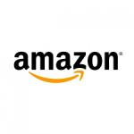 Amazon și-a dublat profiturile în primul trimestru, ajungând la 1,6 miliarde de dolari