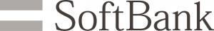 Softbank vrea să înființeze Vision Found 2, al doilea cel mai mare fond de investiții în high-tech
