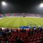 Clubul Steaua nu a fost exclus din competițiile europene