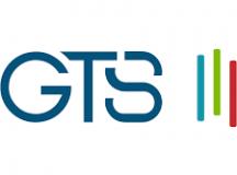 Fondul de investiţii Abris preia pachetul majoritar al Global Technical Group