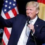 Administraţia Trump a prezentat o serie de reduceri fiscale,nu se ştie cum vor fi compensate