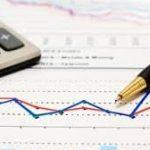 Rata anuală a inflației a fost 0,6% în luna mai