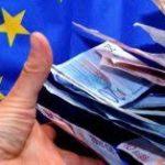 Vești rele pentru banii europeni ai României: Statuia plăților directe în agricultură are picioare de lut