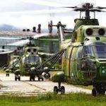 IAR Ghimbav a semnat un acord cu Airbus Helicopters şi reia producţia de elicoptere