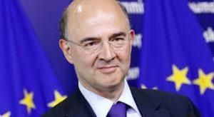 Directiva TVA – planul de reformă: Comisia Europeană propune eliminarea cotei 0 la achiziții transfrontaliere