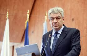 """Scepticismul creditorilor României faţă de ritmul """"chinezesc"""" al creşterii: costul finanţării crește și el"""