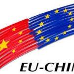 China introduce măsuri antidumping în cazul importurilor de cauciuc sintetic din SUA, UE, Singapore