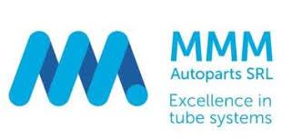 MMM Autoparts au crescut cu 33,5%, la peste 182 mil. lei, iar profitul s-a mărit de 2,5 ori
