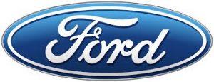 Ford intenționează să reducă 10% din forța de muncă la nivel global – WSJ