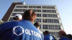 Oltchim respinge mai multe oferte de preluare a unor active și convoacă Adunarea Creditorilor