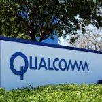 Donald Trump intervine în preluarea producătorului de chip-uri Qualcomm de către compania Broadcom