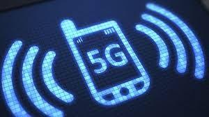 Primele rețele 5G ar putea fi funcționale în 2020