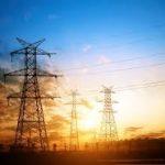 România are energie ieftină ca preț, dar printre cele mai scumpe în raport cu puterea de cumpărare