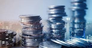 România si-ar putea păstra primul loc în lume la randamentul dividendelor şi în 2018