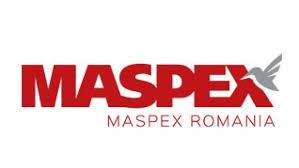 Grupul polonez Maspex care deţine Tymbark pregăteşte investiţii noi de 20 mil. euro