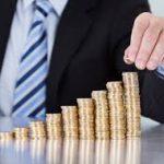 Fondul Suveran – proiectul oficial. Problemele de investiții, de vânzare de acțiuni, de ajutor de stat, de guvernanță politică