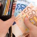 România, cea mai mare creștere a costului orar al forței de muncă din UE, în al doilea trimestru