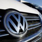Volkswagen va vinde mașini în Iran, pentru prima dată în ultimii 17 ani
