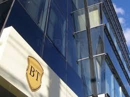 Banca Transilvania: profit net de 180 milioane de lei la 6 luni