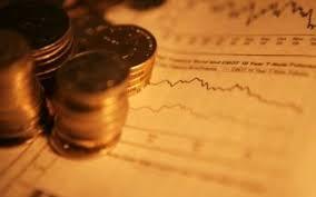 Investițiile nerezidenților în titlurile de stat au ajuns la 7 mld. euro în primele cinci luni din 2013