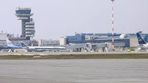 Care aeroporturi din Romania sunt pe profit ?