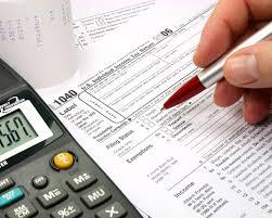 Impozit de 85% pentru salarii/ indemnizaţii/ sume compensatorii