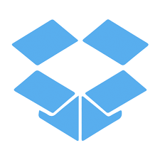 Dropbox se va lista pe NASDAQ – capitalizare probabilă 7 miliarde de dolari