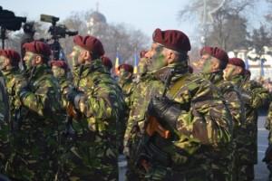Guvernul renunţă la intenţia de a-şi ceda pachetele majoritare de acţiuni la companiile din apărare
