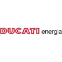 Ducati Energia, producător de contoare cu două fabrici în Prahova, a avut afaceri de 140 mil. euro în 2018
