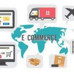 Comerțul electronic ar putea contribui la rezolvarea misterului inflației scăzute