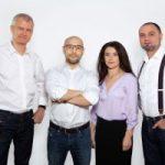Early Game Ventures – nou fond de investiţii de tip venture capital activ pe piaţa din România; până la 28 milioane euro pentru companii inovative