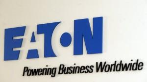 Eaton Electro Producţie din Maramureș, producător de componente electrice, a înregistrat afaceri de 258 mil. euro în 2018