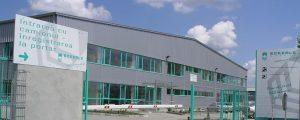 Eckerle Automotive din Cluj a încheiat 2016 cu afaceri de 40 mil. euro și țintește +19% în 2017