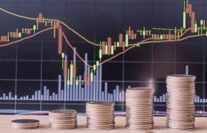 Economia cu Sumă Nulă