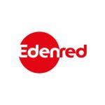 Edenred România (companie de carduri și tichete pentru salariați) achiziţionează platforma Benefit Online